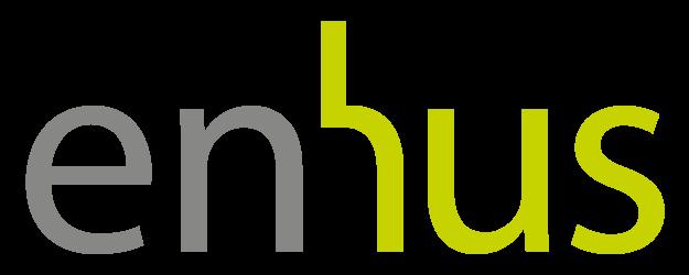 Enhus-logo---Png